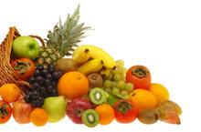 ovocee