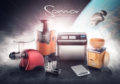 96914-sana-products-nejlepsi-snekove-odstavnovace-domaci-pekarny-mlynek-na-obili-lis-na-olej-tvorba-videa-spaneco-production-rekla