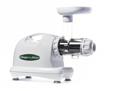 estrattore di succo Omega Juicer 8004