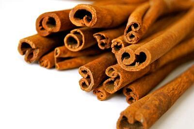 cinnamon-92594_960_720