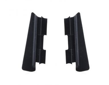 Sillicone Blades for Omega VSJ843