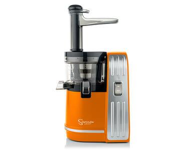 Sana 828 arancia