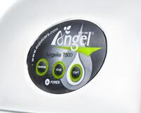 Estrattore di succo Angel 7500