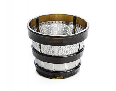 filtro di Sana EUJ-808