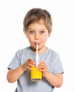 Juice for Kids