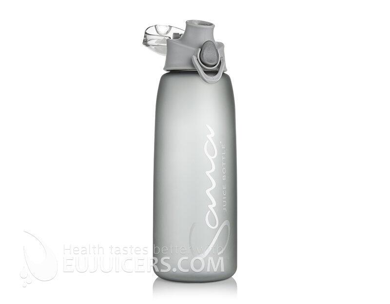 Bottiglia Sana