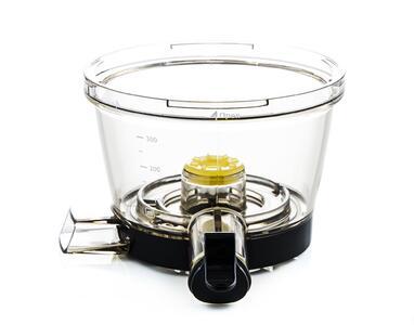 Drum for Omega VRT 402